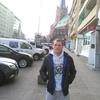Віталій Горобець, 48, г.Полтава