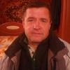 Руслан, 44, г.Лугины
