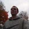 Юрий, 30, г.Гомель