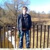 Пётр, 22, г.Конаково