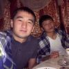 Bekjan, 25, г.Алматы (Алма-Ата)