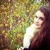 ирина, 19, г.Жуковка