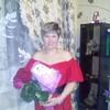Наталья, 42, г.Березники