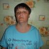 Галина, 40, г.Закаменск