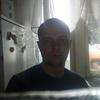 Василий, 31, г.Медвежьегорск