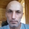 Артур, 40, г.Бронницы