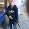 Dmitriy, 21, г.Zielona Góra