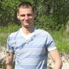 Николай, 31, г.Новая Каховка