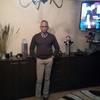 Faruk Ahamed, 41, г.Bucarest