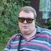 Jevgeni, 31, г.Нарва