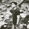 Harsh, 24, г.Нагпур