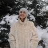 Наталья, 48, г.Химки