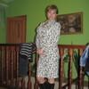 Елена, 52, г.Иваново
