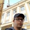 Алексей, 30, г.Апатиты