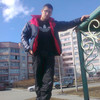 Антон, 35, г.Нижняя Тура