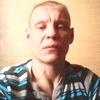 Володя, 27, г.Рязань