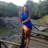 Эдита, 42, г.Владивосток
