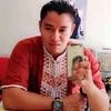 guntur, 40, г.Джакарта