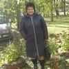 Ольга., 53, г.Зеленодольск
