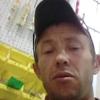 Коля Малышев, 36, г.Красный Лиман