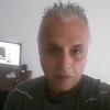 Hector, 50, г.Буэнос-Айрес
