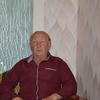 Юрии, 65, г.Родники (Ивановская обл.)