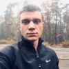Ярослав, 22, г.Ровно