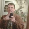 Roger chandler, 42, г.Майами-Бич