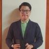 TonyTony, 25, г.Таоюань (Тайвань)