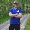 Владимир Полукаров, 28, г.Исилькуль