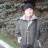 Яша, 27, г.Курган