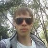 Денис, 32, г.Нефтеюганск