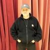 Игорь, 55, г.Москва