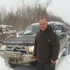 Андрей, 46, г.Южно-Сахалинск
