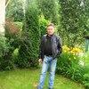 Василий, 51, г.Домодедово