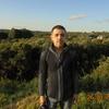 Дима, 26, г.Вязьма