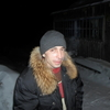 сиргей КАУЦЕЛЬ, 37, г.Целинное
