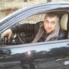 Юрий, 52, г.Остров