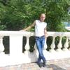 Александр, 27, г.Левокумское