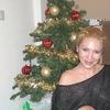 Elena, 39, г.Афины