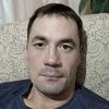 Alexey, 36, г.Юрга