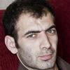 akaki sikharulidze, 37, г.Кутаиси