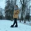 Надя, 17, г.Ливны