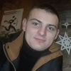 OLEG KARATEL, 48, г.Львов