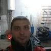 Кирилл, 23, г.Славгород