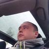 Вячеслав, 24, г.Москва