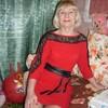 Людмила Василькова, 67, г.Большеречье