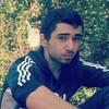 Alen, 18, г.Ереван