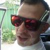 Вячеслав, 28, г.Нарва
