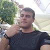 Виталий, 31, г.Гдыня
